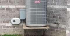 Thatcher Heating & Cooling - Struthers, OH