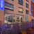 Holiday Inn Express & Suites Tulsa West - Sand Springs