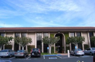 Fremont Dermatology - Fremont, CA