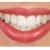 Carolina Dental Specialists