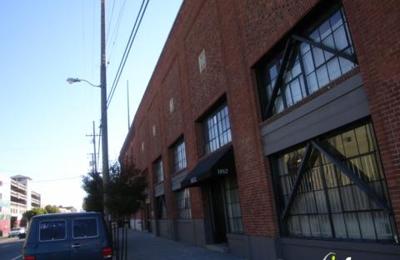 Kroll Furniture   San Francisco, CA