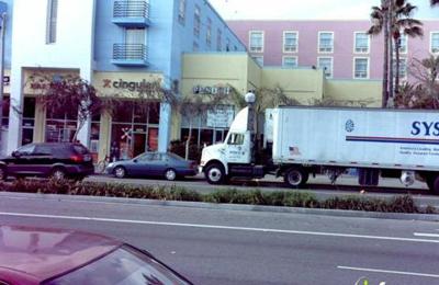 Kitchen 24 8575 Santa Monica Blvd West Hollywood Ca 90069
