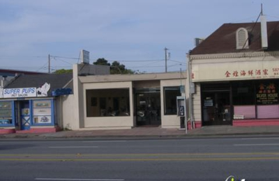 Mayfair Hair & Nail Care - San Mateo, CA