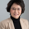Dr. Wei W Cheng, MD