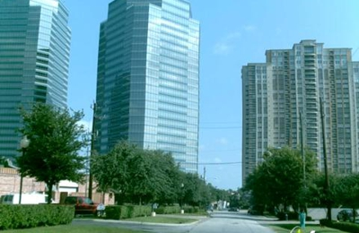 Consulate General of Chile - Houston, TX