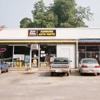 Ashburn Auto Parts