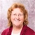 Dr. Janet S Segall, MD