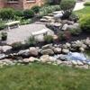 Lowrie's Landscape Inc