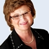 Farmers Insurance - Linda Nordhorn