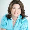 Precision Medicine and Wellness by Elizabeth Bagan APRN
