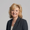 Halina Conti - Ameriprise Financial Services, Inc.