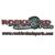 Rockford Auto Parts