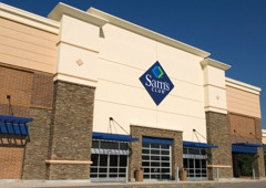 Sam's Club - Las Vegas, NV
