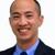 Dr. David Nguyen and Associates