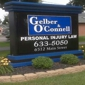 Gelber & O'Connell, LLC - Williamsville, NY