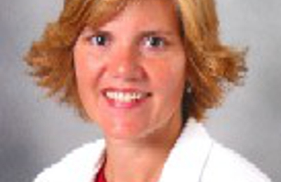 Michelle L. Crooks MD - Kalamazoo, MI