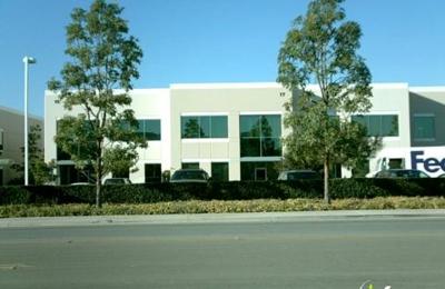 Geeton America Inc - Irvine, CA