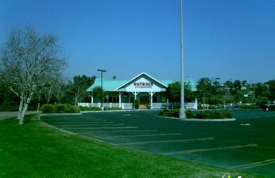 Outback Steakhouse - National City, CA