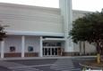 Sears Optical - Tampa, FL