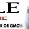 Circle Buick Gmc, Inc.