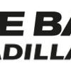 Arnie Bauer Cadillac-Buick-GMC