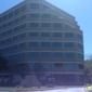 Abaco Operating - San Antonio, TX