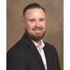 Bret Denney - State Farm Insurance Agent
