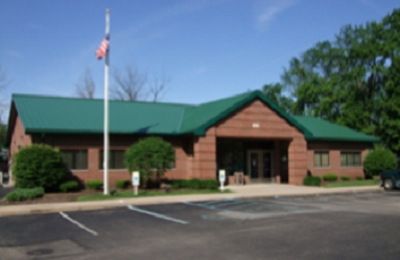 Glass City Federal Credit Union 1353 Gage Rd Toledo Oh 43612 Yp Com