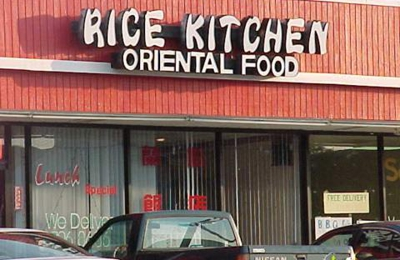 Rice Kitchen 2126 Holly Hall St, Houston, TX 77054 - YP.com