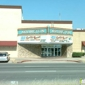 Arlington Music Hall - Arlington, TX