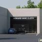 Howard Wire Cloth Co. - Hayward, CA