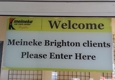 Meineke Car Care Center - Brighton, MA