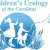 Children's Urology Of The Carolinas
