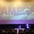 Worship in the NOW ministries