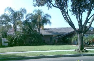 Appraisals R US - Anaheim, CA