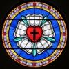 Redeemer Lutheran Children's Center