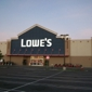 Lowe's Home Improvement - Hicksville, NY