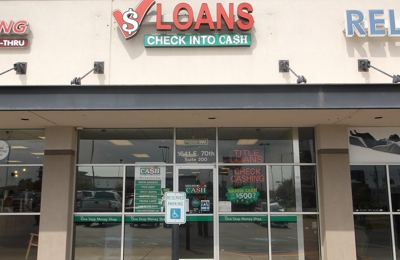Payday loans that approve everyone photo 8