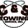 C & S Towing