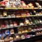Fresh & Easy - Burbank, CA. Breads