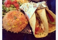 Bluesky Cafe & Bar - O Fallon, MO