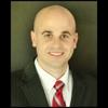 Mark Swain - State Farm Insurance Agent