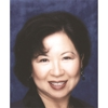 Grace Jun - State Farm Insurance Agent
