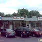 New York Bagel & Bialy Corporation - Lincolnwood, IL