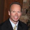 Robert Donald York - Ameriprise Financial Services, Inc.