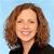 Dr. Rebecca Jane Vartanian, MD