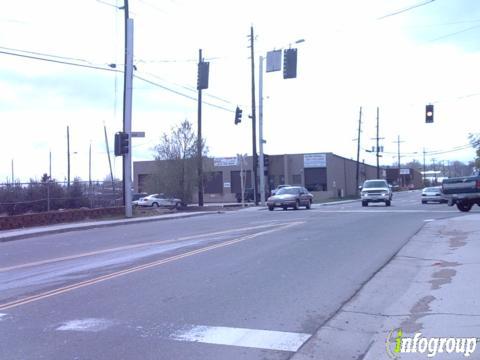 Dun-Rite Home Improvements Inc 2010 W Dartmouth Ave, Englewood, CO ...