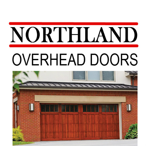 Northland Overhead Doors Minocqua Wi 54548 Yp