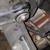 Unity Auto Repair & Tire