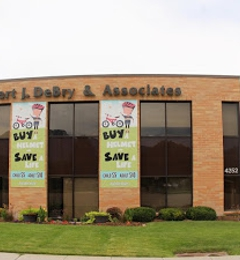 Robert J. DeBry & Associates - Salt Lake City, UT